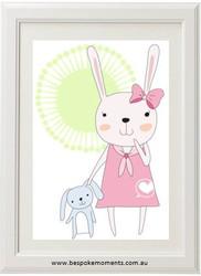 Coco Bunny