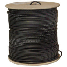 1000' RG62 COAXIAL CABLE