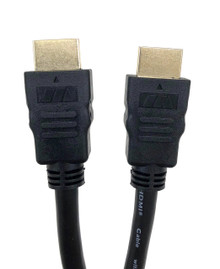 Premium Certified 4K Ultra HD HDMI Cable - 6ft
