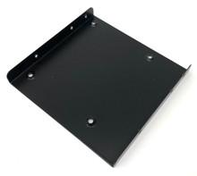 "Single 2.5"" Metal HDD/SSD Mounting Bracket Kit (L02-35251)"