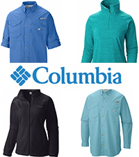 Coastal Outfitters Brands