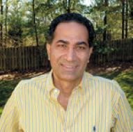 Rami Loya, CEO - Energy Dynamics