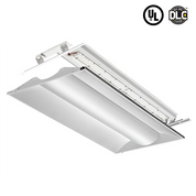 4ftx2ft 36W 3000K, 4000K & 5000K LED Troffer Replacement Module 4400 Lumens. 1 Units per Carton