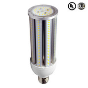 75W 360°Degree Beam Angle E39 Base LED Corn Bulb 8250 Lumens. 12 Units Per Carton