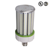 100W 360°Degree Beam Angle E39 Base LED Corn Bulb 11500-12000lm Lumens. 12 Units Per Carton