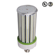 150W 360°Degree Beam Angle E39 Base LED Corn Bulb 15000-17200lm Lumens. 12 Units Per Carton