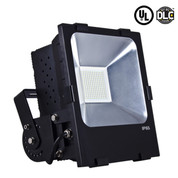 150W LED Flood. 12750 Lumens - 277V. 1 Unit Per Carton