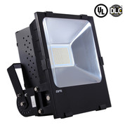 200W LED Flood. 17000 Lumens - 277V. 1 Unit Per Carton