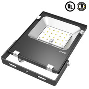20W_Ultra_Light_Slim_Floods_Front_2600_Lumens_277V_4000K_5000K