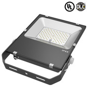 70W_Ultra_Light_Slim_Floods_Front_9100_Lumens_277V_4000K_5000K