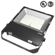 100W_Ultra_Light_Slim_Floods_Front_13000_Lumens_277V_4000K_5000K