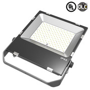 150W_Ultra_Light_Slim_Floods_Front_19500_Lumens_277V_4000K_5000K