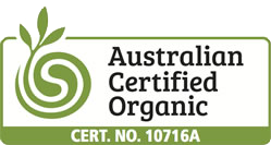 Click to view certificate