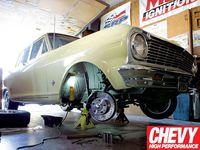 0909chp-01-z-1964-chevy-nova-front-brake-rotor-conversion-performance-upgrades.jpg