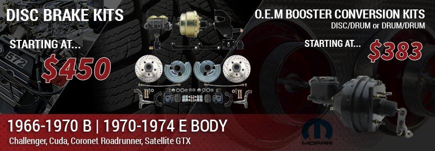 1966-1970-b-1970-1974-e-body.jpg