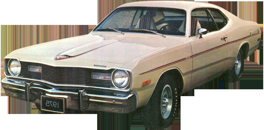 1975dodgedart1a.png