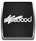 wilwood-logo-mat.png
