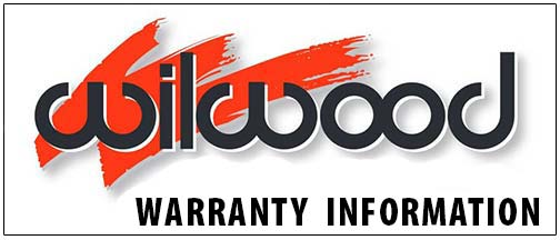 wilwood-warranty-info.jpg