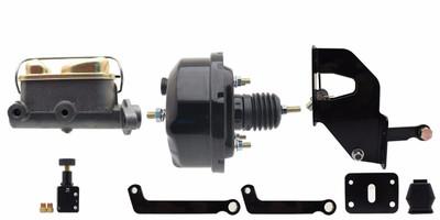 Dodge Dart / A-Body  Power Brake Booster Conversion Kit