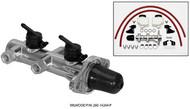 Wilwood Remote Tandem Master Cylinder Kit