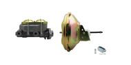GM 1964-72 Delco Moraine Booster Conversion Kit