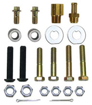 Full Size Chevy Disc Brake Hardware Kit