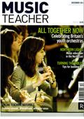 music_teach_dec2011.jpg