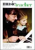 musicteachercover.jpg