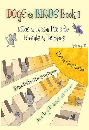 notes-and-lesson-plans-for-parents-and-teachers-book-1.jpg