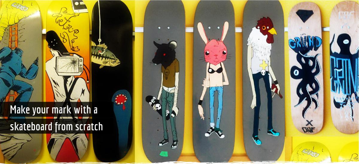 02-rr-bigimage-skateboard-01.jpg