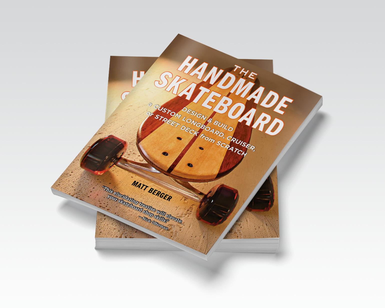 book-handmadeskateboard-cover-1540.jpg