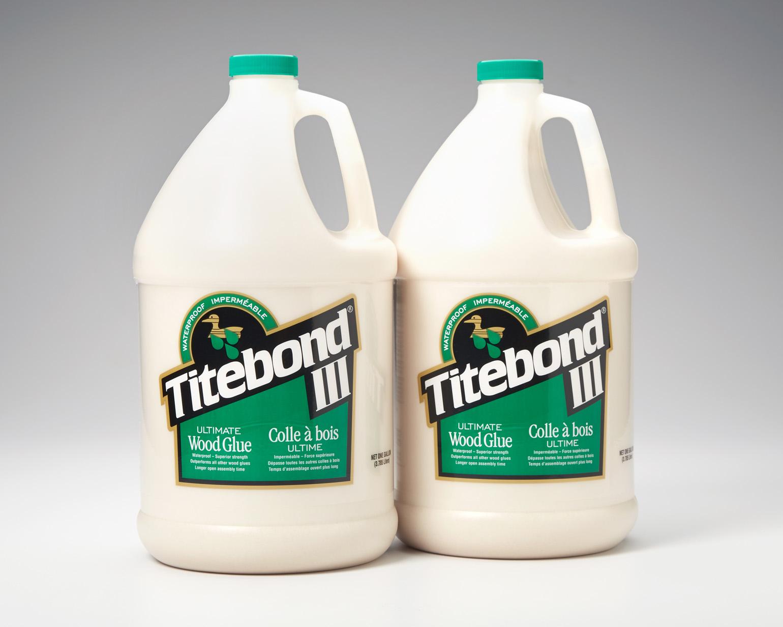 gall2-titebond-iii-glue-2gallon-1540.jpg