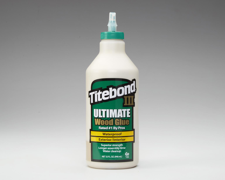 glu32-titebond-iii-glue-32oz-1540.jpg