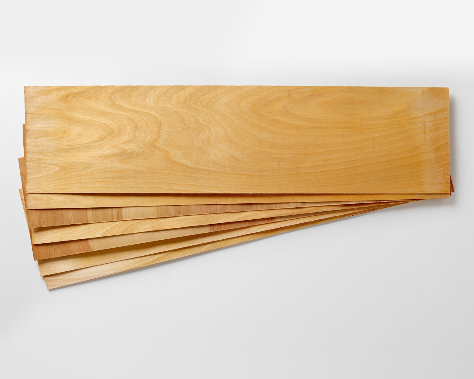 lbb07-birch-long-board-veneer-1540.jpg
