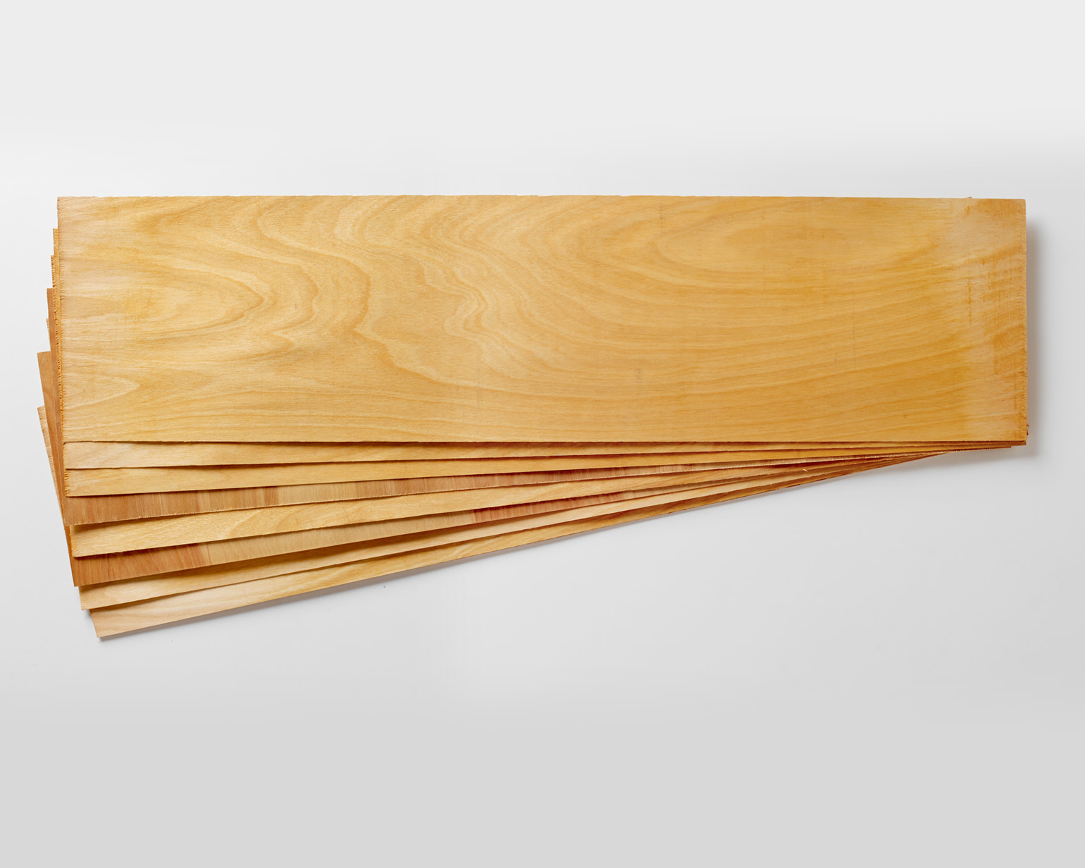 lbb08-birch-long-board-veneer-1540.jpg