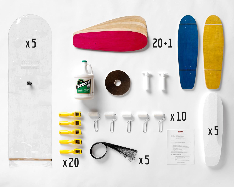 mlr20-school-multipack-lil-rockit-20-v1-1540.jpg