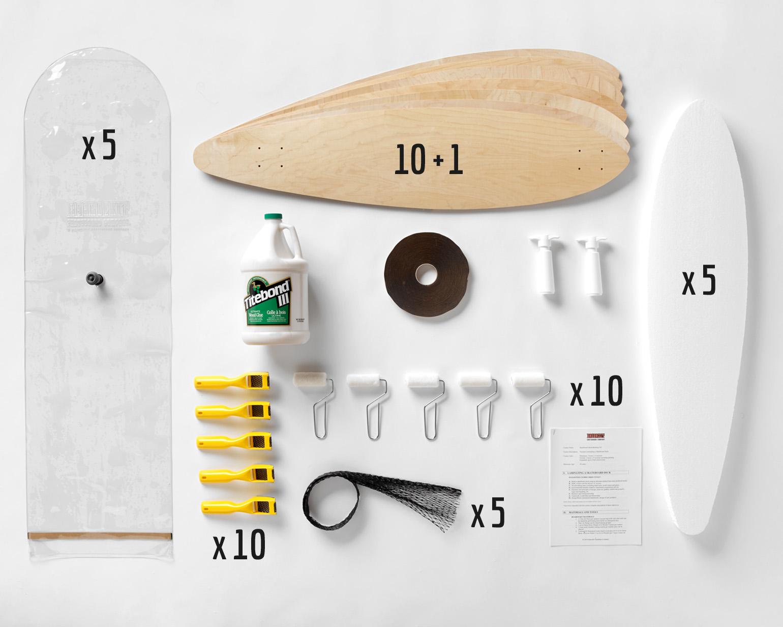 mpt10-school-multipack-pintail-10-v1-1540.jpg
