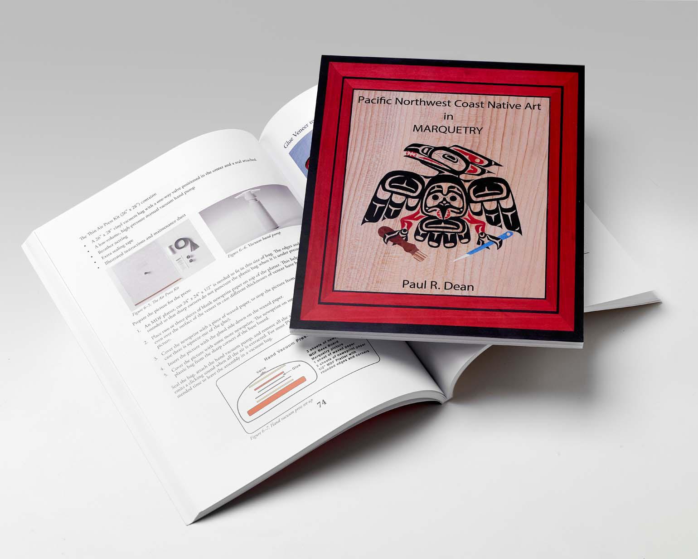 mqtbk-marquetry-book-paul-dean-1540.jpg