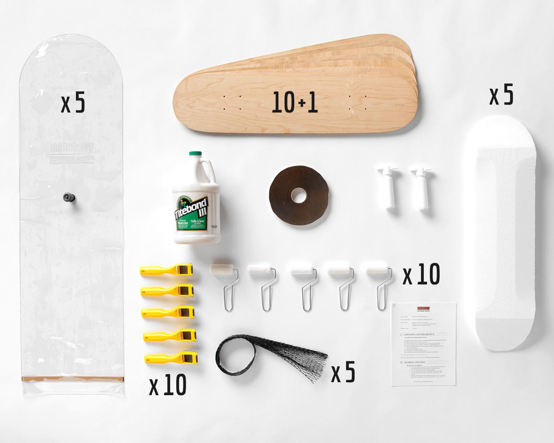 msd10-school-multipack-skate-10-v1-1540.jpg