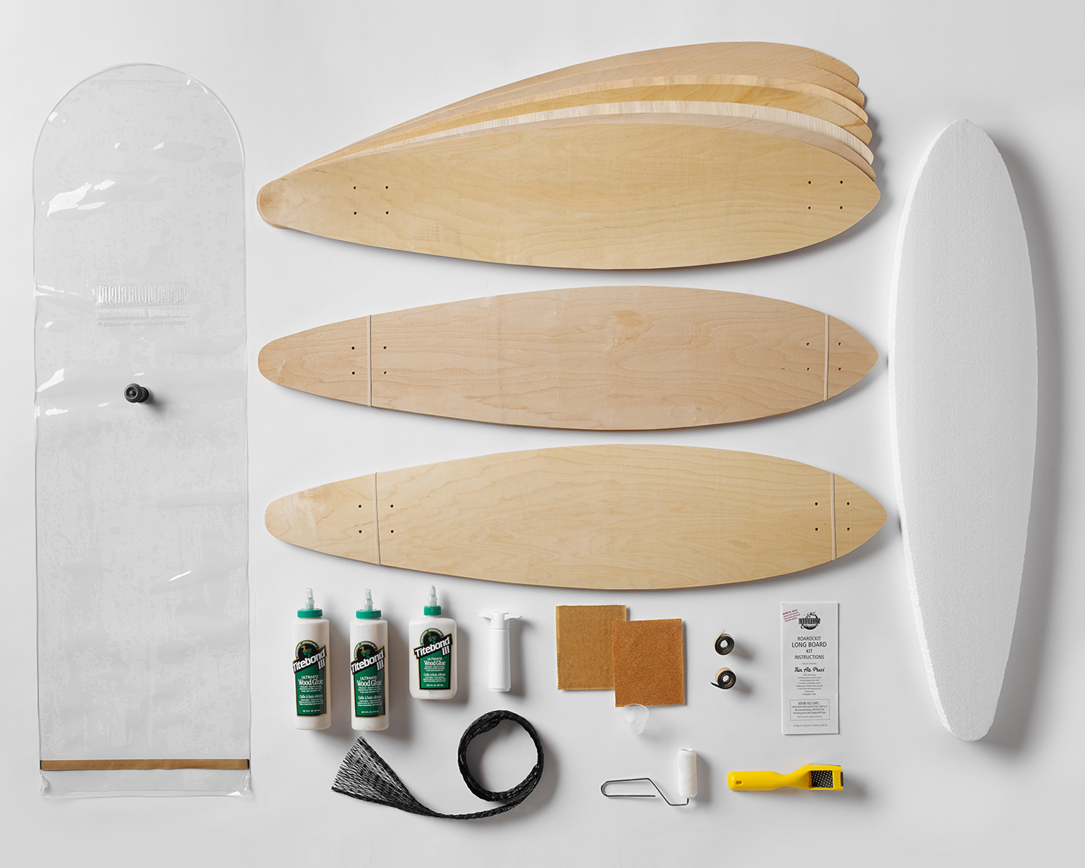 ptk03-pintail-triple-kit-1540.jpg