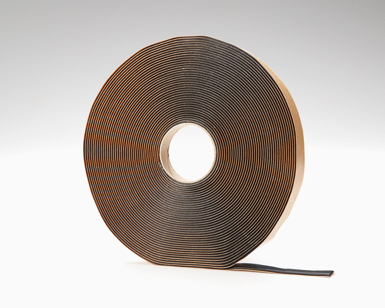 str50-sealing-tape-50roll-1540.jpg