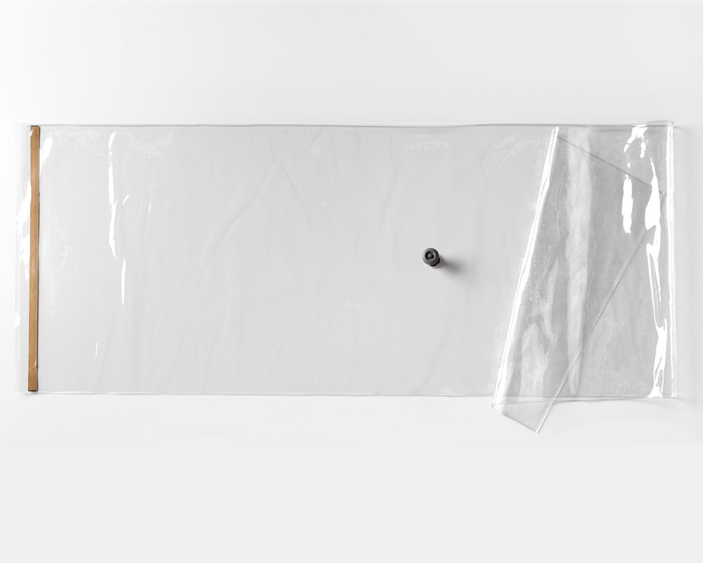 tp20b-thin-air-press-bagonly-20x70-1540.jpg