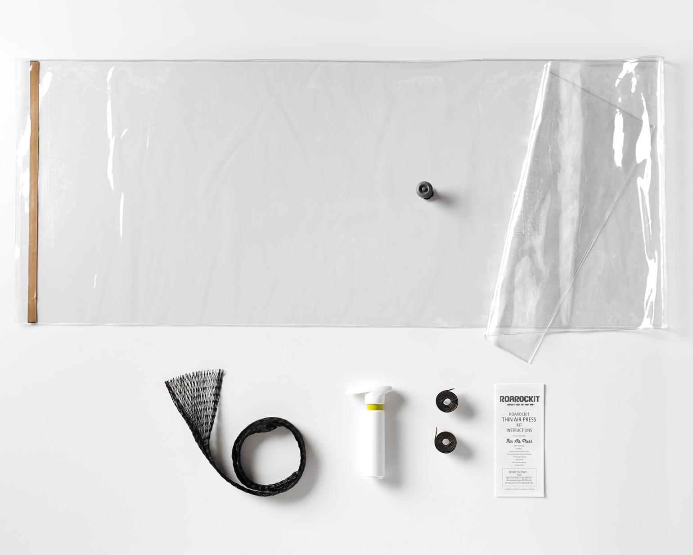 tp20k-thin-air-press-kit-20x70-1540.jpg