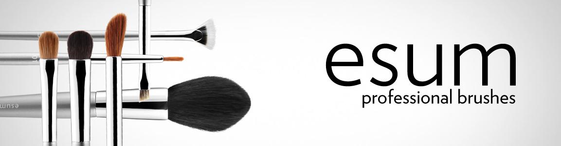 bc-esumbrush-banner.jpg