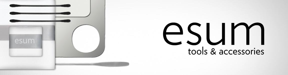 bc-esumtools-banner.jpg