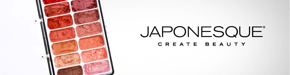 bc-japonesque-banner.jpg