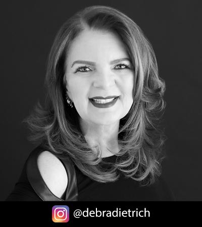 Debra Dietrich