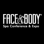 facebodylogo.jpg