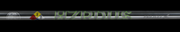 Project X HZRDUS T1100: Demo Driver Golf Shaft