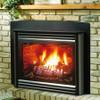 Kingsman IDV43 Direct Vent Fireplace Insert